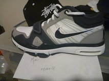 nike air trainer classic, men's size 10, new in Okinawa, Japan