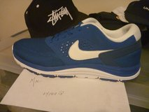 nike sb trainer men's size 10 in Okinawa, Japan