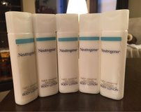 Hotel Size Lotions in Naperville, Illinois