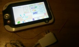 Leap Pad Ultra in Fort Drum, New York