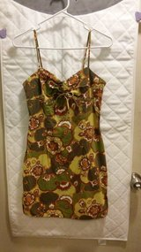 Cute Sundress Size Small in 29 Palms, California