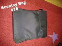 Scentsy tester bag in Plainfield, Illinois