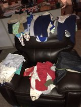 infant/toddler clothing in Bellaire, Texas
