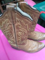 Cowgirl Boots in The Woodlands, Texas
