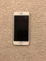 iPhone 6 64gb silver sprint in Camp Pendleton, California