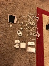 Apple & dynex cords etc in Vacaville, California