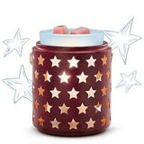Revere scentsy warmer in Okinawa, Japan