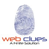Hire SEO Expert, Hire Search Engine Optimizer, Hire Dedicated SEO Services - WebClues Infotech in Columbus, Ohio