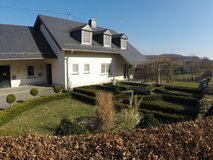 www.facebook.com/spangdahlemhousing- February&March Rental Offers -www.eifel-living.com in Spangdahlem, Germany