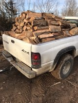 Fire wood for sale in Fort Leonard Wood, Missouri