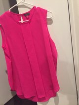 Vince camuto blouse size S in Okinawa, Japan