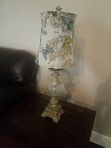 2 lamps in Pleasant View, Tennessee