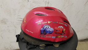 helmet for children in Wiesbaden, GE