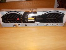 Ripstick Extreme Skateboard- New! in Grafenwoehr, GE