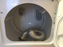 New Kenmore Washer and Dryer Set in Hampton, Virginia