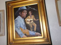 Hank Williams SR. collection for sale. in Warner Robins, Georgia