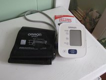 Omron 3 Series Blood Pressure Monitor in Joliet, Illinois