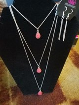 $5 jewelry lead and nickel free!! in Joliet, Illinois