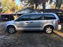 Dodge Caravan in Beaufort, South Carolina