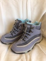 LL Bean Women's Lightweight Hiking Boots Size 9 - $50 in El Paso, Texas