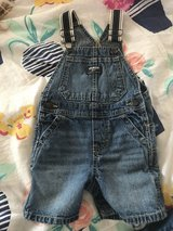 Oshkosh B'gosh Boy 18m in Alamogordo, New Mexico