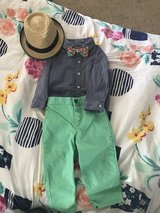 Easter Outfit 18m in Alamogordo, New Mexico