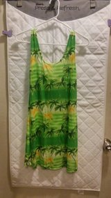 Suitsuit Cover Size Small in 29 Palms, California