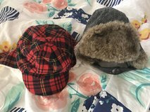 Old Navy Hat 0-6m in Alamogordo, New Mexico