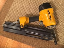 Bostitch Air Framing Nailer in Joliet, Illinois
