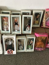 New Dolls of all nations choice in Alamogordo, New Mexico