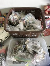 Bags of craft jewelry and watches choice in Alamogordo, New Mexico