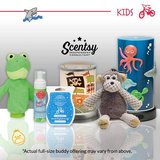 Scentsy Kids in Beaufort, South Carolina
