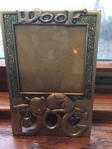Picture Frame - Woof Doggie in Fort Leonard Wood, Missouri