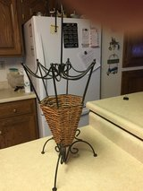Umbrella Stand in Fort Leonard Wood, Missouri
