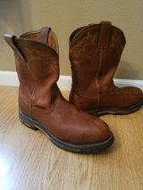 Ariat Boots Steel Toe in Fort Leonard Wood, Missouri