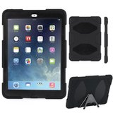 GRIFFIN IPAD SURVIVAL PROTECTIVE CASE in Fort Leonard Wood, Missouri