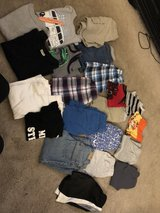 3t/4t clothing great condition in Fairfield, California