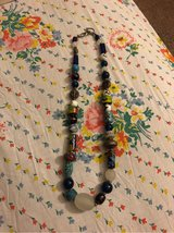 beautiful necklace in Vacaville, California