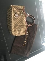 Gucci Bag Authentic in Baumholder, GE