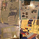 Scrapbook packs in Aurora, Illinois