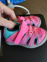 size 3 toddler shoes in Valdosta, Georgia