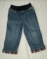 Gymboree Jeans - Toddler boys in Kingwood, Texas