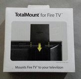 TotalMount for Fire TV in Clarksville, Tennessee
