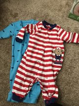 Various 6 Month Clothing in Fort Meade, Maryland