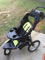 Running Stroller in Elizabethtown, Kentucky