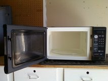 Microwave Oven in Alamogordo, New Mexico