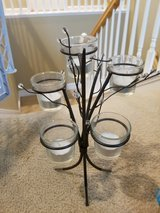 Tealight Candle Holder in Vacaville, California