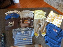 boys 9 month (11 items) in Westmont, Illinois