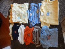 boys 3 month (11 items) in Westmont, Illinois