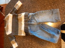12 month outfit in Westmont, Illinois